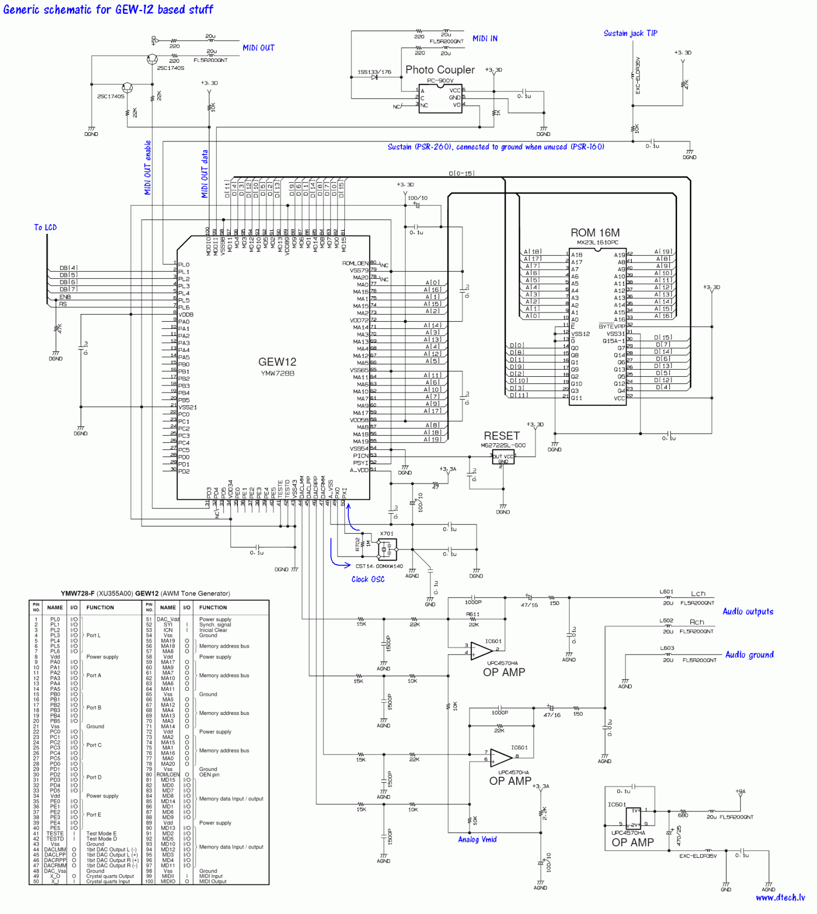 Kitchenaid Wiring Diagram Whirlpool Gold Dishwasher Superba Ice Maker View Large