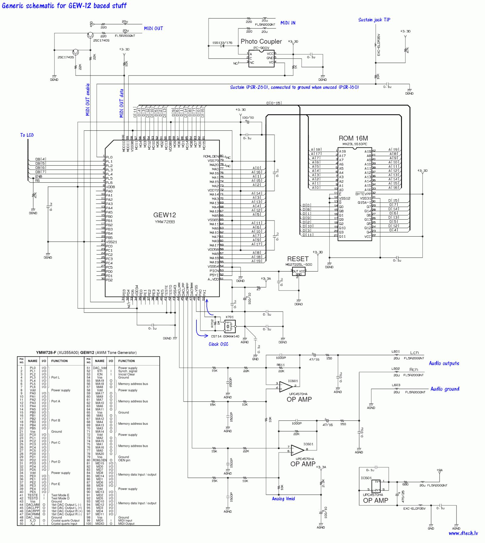 Kitchenaid Wiring Diagram Whirlpool Gold Dishwasher Superba Ice Maker View Large