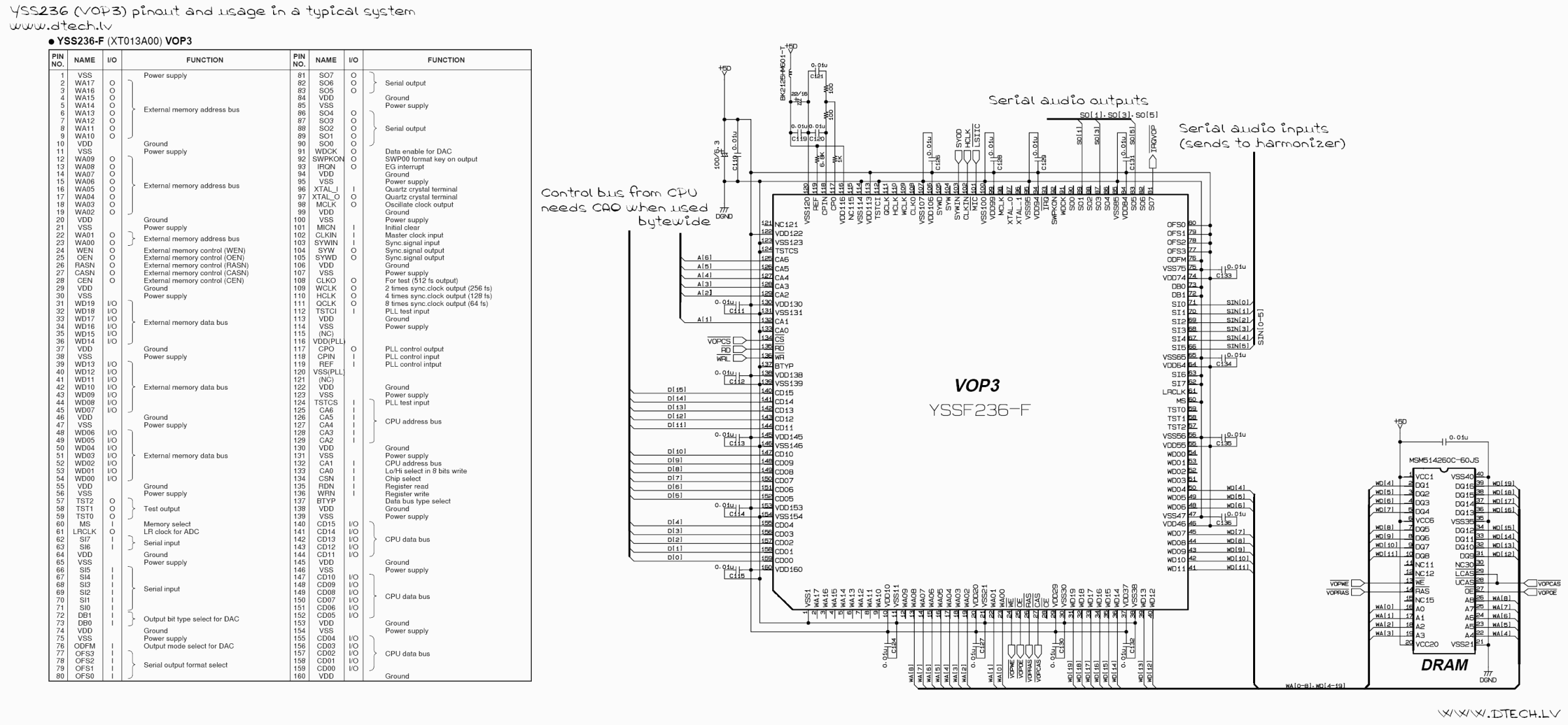 1974 dt360 wiring diagram battery diagrams wiring diagram
