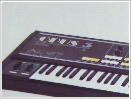 RMIF TI-3 was also called OPUS-3